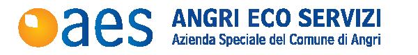 Amministrazione Trasparente logo